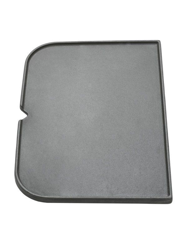 Force Flat Plate