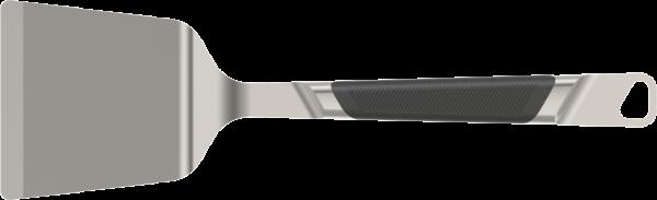 Premium Spatula W/ Soft Grip