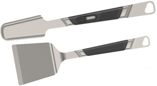 Premium Tool Kit 2pc