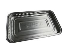 Aluminium Drip Tray