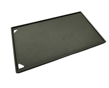 Furnace Flat Plate Centre