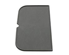 Furnace Flat Plate