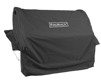 Protective Grill Covers