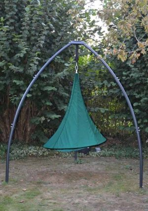 hammock covers