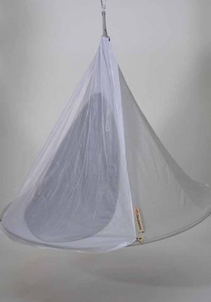 bug net cover