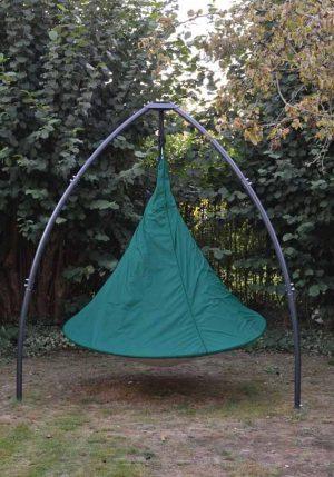 hammock rain cover