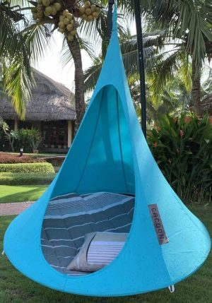 mattress for cacoon bebo hammocks